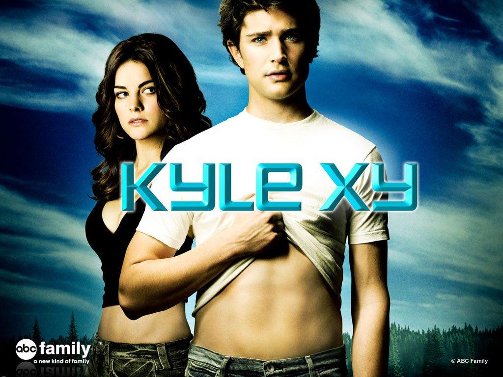 kylexy01.jpg